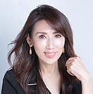 ココクリニック/看護師/安藤 敏江 写真