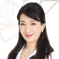 記事の監修者:渡邊千春